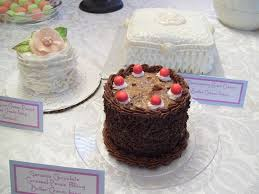 best tasting wedding cake idea in 2017 bella wedding