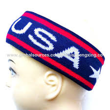cheap headbands china knitted headbands from jinhua wholesaler jinhua chengxing