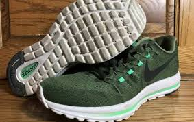 Most Comfortable Nike Sneakers The Best Running Shoes Of 2017 So Far Running Shoes Guru
