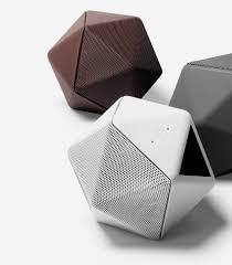 Speaker Designer Best 25 Audio Recording Devices Ideas On Pinterest Boom Boom
