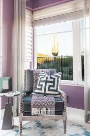 2017 Smart Home 257 Best Hgtv Smart Home 2017 Scottsdale Images On Pinterest
