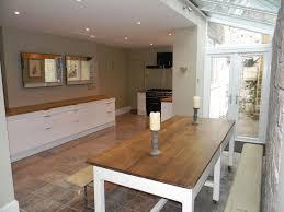 Kitchen Diner Flooring Ideas Pictures Kitchen Diners Designs Ideas Free Home Designs Photos