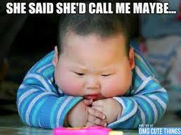 Baby Memes - image baby memes 2 omg cute things 09192012 05 jpg animal jam