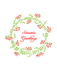seasons greetings cliparts free clip free clip