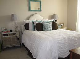 West Elm Bedroom Ideas Furniture West Elm Faceted Mirrored Accent Table For Home
