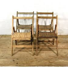 Hire Garden Table And Chairs Best 25 Chair Hire Ideas On Pinterest Wedding Chair Hire