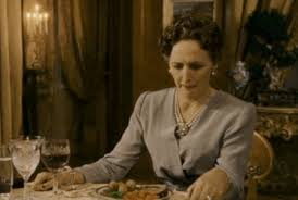 Fiona Shaw Nude - my new plaid pants thursday s ways not to die