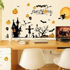 generic halloween background online get cheap halloween windows aliexpress com alibaba group
