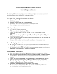 Resumes For Moms Returning To Work Examples by Stay At Home Mom Returning To Work Resume Resume For Your Job