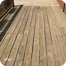 how to make your old deck look new again simply swider