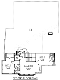 congressional tuscan house plans luxury house plans