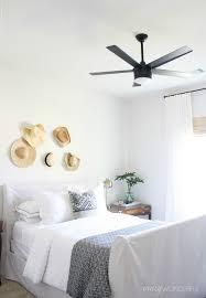 guest room ceiling fan crazy wonderful