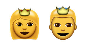 champagne emoticon new emoji u0027s shemazing