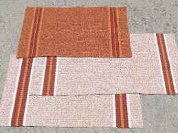 Woven Throw Rugs Woven Throw Rugs Rugs Ideas