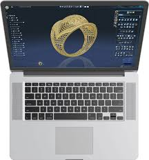 3design 3d jewelry cad software jewelry design software 3design
