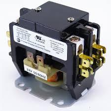 definite purpose contactor wiring diagram dolgular com