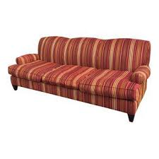 Reese Sofa Room And Board Gently Used Room U0026 Board Furniture Up To 70 Off At Chairish