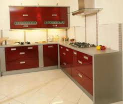 Kitchen Furniture Manufacturers Uk Ikea Kitchen Cabinets Uk Home Design Ideas