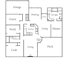 floor plans for my house find my floor plan floor plans of my house large size find floor