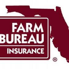 va farm bureau bob clark farm bureau insurance get quote insurance 111