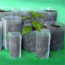 Nursery Plant Supplies by Cheap Garden Supplies
