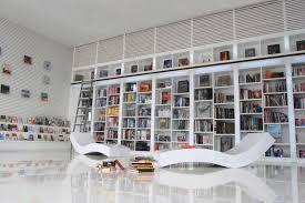 best fresh floor to ceiling bookshelves sydney 19882