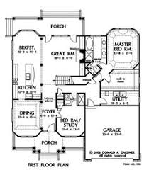 Luxury Mansion House Plan First Floor Floor Plans First Floor Plan Of Cottage House Plan 59924 Floor Plans