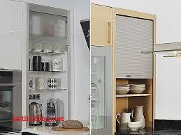 rideau de cuisine ikea meuble cuisine rideau coulissant ikea pour idees de deco de