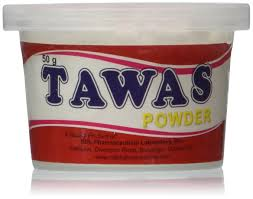 purchase alum rdl tawas powder alum powder 50grams yellow with
