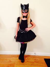 Cat Costumes Halloween 25 Cat Woman Costumes Ideas Catwoman