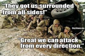 Us Marine Meme - all around us navy memes clean mandatory fun