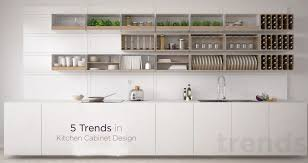 used kitchen cabinets in pune top small and modern kitchen design cabinets in pune wwc