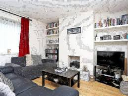 nightingale lane sw12 london property find properties for sale