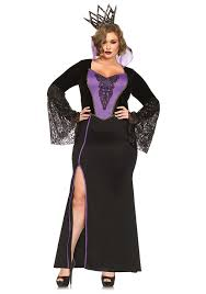 amazon com leg avenue women u0027s plus size evil queen clothing