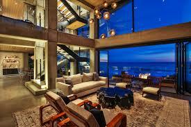Beach House Malibu For Sale See Inside Jillian Michaels Is Selling Her Stunning Malibu Mansion