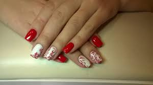 nail art 482 best nail art designs gallery bestartnails com