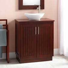 home decorators collection maelynn 18 in w x 12 in d bath vanity