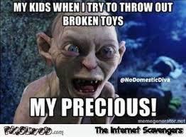Wednesday Funny Meme - wednesday shitz n giggles funny pics and memes pmslweb pmslweb