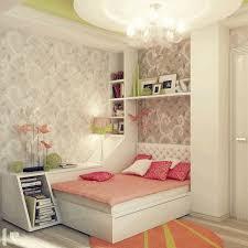 bedroom designs and ideas grey checkered floor tiles sleek black