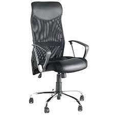 fauteuil de bureau grand confort chaise de bureau confort best chaise de bureau confort with chaise