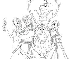 princess colouring official print coloring pages 36