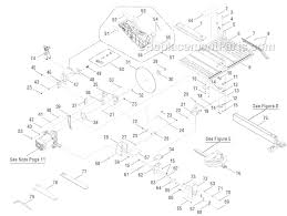 Ryobi Table Saw Manual Ryobi Rts10 Parts List And Diagram Ereplacementparts Com