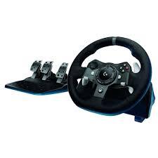 gaming steering wheel 7 best racing wheels for your pc or xbox in 2017 racing steering