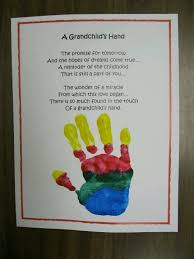 handmade grandparent gifts 28 best grandparents day images on grandmothers