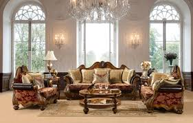 Formal Livingroom by Formal Living Room Furniture Convid