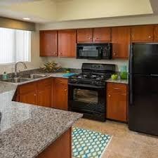 2 bedroom apartments in chandler az san palacio by mark taylor 17 photos 14 reviews apartments