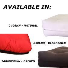 best futon deals black friday amazon com artiva usa home deluxe 8 inch futon sofa mattress with
