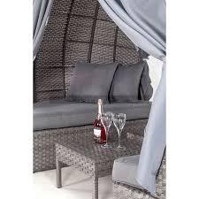 Wicker Vanity Set Daybeds Wicker Bedroom Furniture Rattan Chair Small Vanity