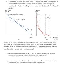 economics archive april 10 2017 chegg com