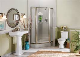walk in shower north texas step in bathroom shower luxury bath